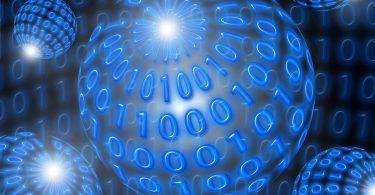 externalisation de données